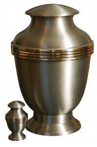 Victoria Cremation Urn