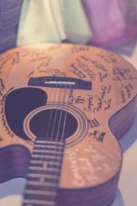Simply.guitar