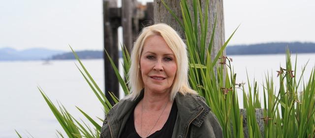 Leslie Duncan – Licensed Funeral Director