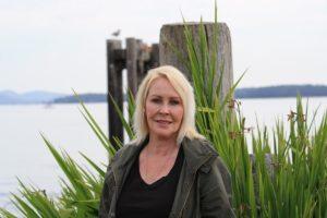 Leslie Duncan - Licensed Funeral Director