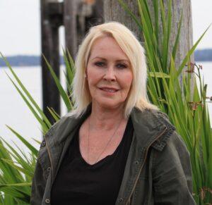Leslie Duncan - Licensed Funeral Director/Embalmer