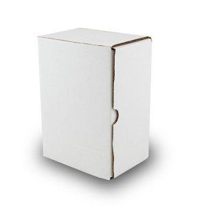Cardboard Cremation Urn
