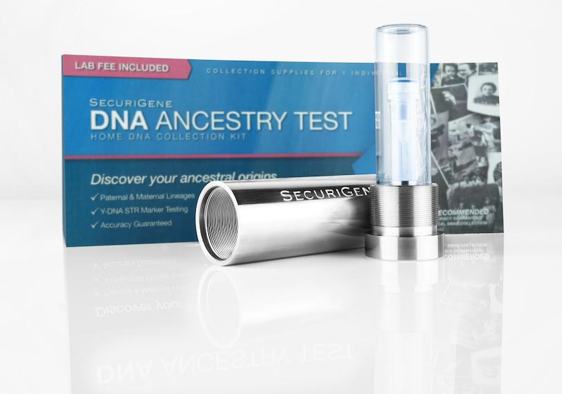 DNA-Capsule-Ancestry