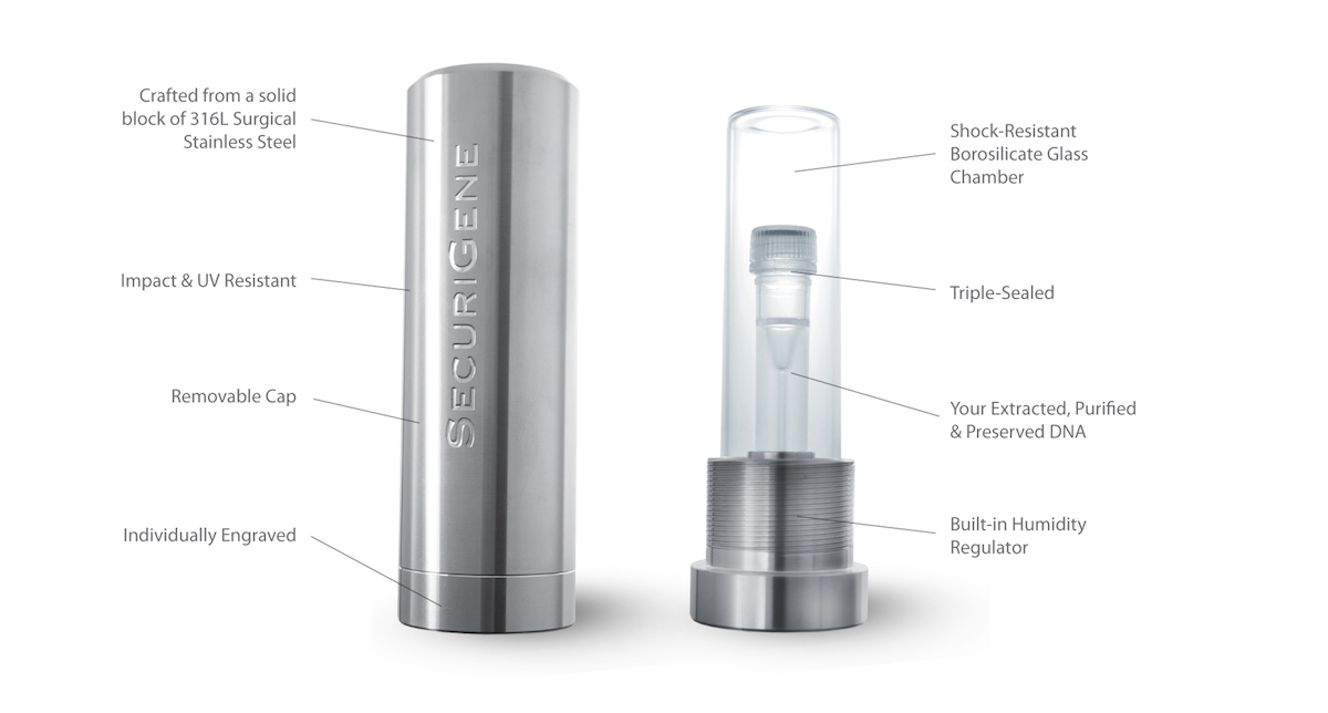 dna-capsule-labels-light-bg