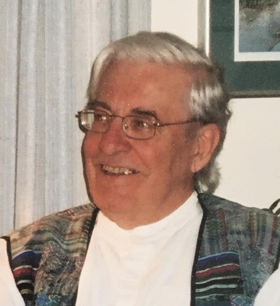 Roland H. E. Stieda